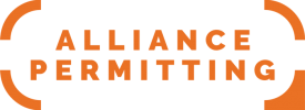 Permit expediter in Florida - Alliance permitting