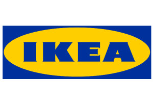 Permit expediting done for Ikea