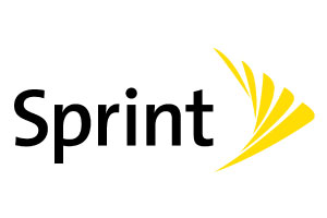 Permit expediting done for Sprint