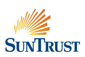 Permit expediting done for Suntrust