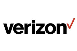 Permit expediting done for verizon