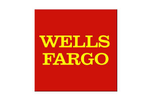 Permit expediting done for Wells Fargo