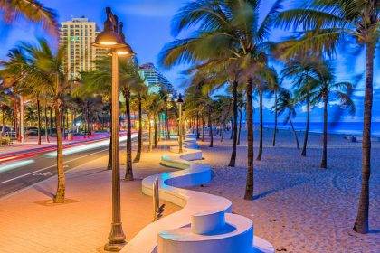 permit expediting service in ft. lauderdale