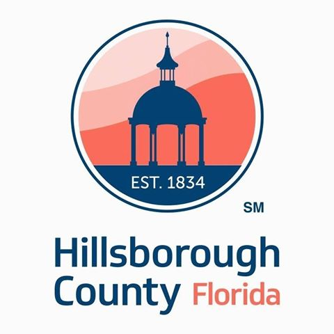 Hillsborough county permits online
