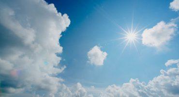 sun in florida