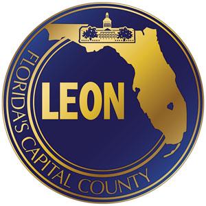 leon county, permitting