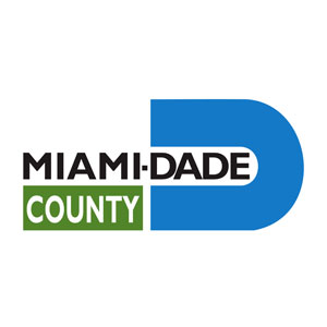 Miami Dade County permitting