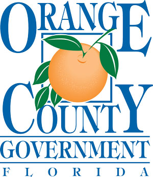 orange county, permitting
