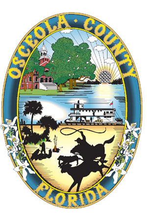 Osceola county permitting