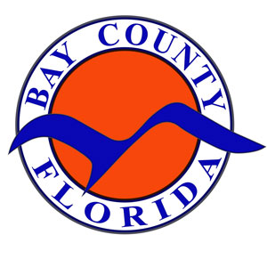 Bay County permitting